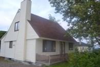 17766703 - Maison à étages à vendre