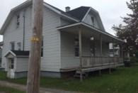 16314078 - Maison à 1 étage et demi à vendre
