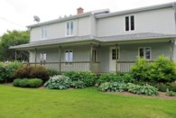 11785388 - Maison à étages à vendre