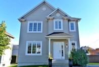 22866821 - Maison à étages à vendre