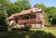 24451403 - Maison à 1 étage et demi à vendre