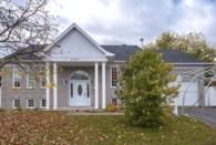 20838015 - Maison à paliers à vendre