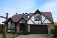 17304324 - Maison à étages à vendre