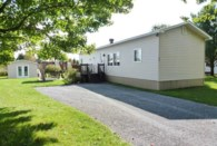12026067 - Maison mobile à vendre