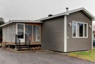 11639909 - Maison mobile à vendre