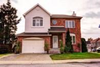 20931158 - Maison à étages à vendre