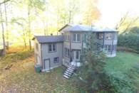 23419634 - Maison à étages à vendre