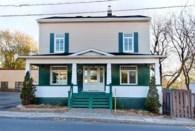 28204905 - Maison à étages à vendre