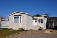 16860607 - Maison mobile à vendre