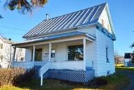 22408130 - Maison à 1 étage et demi à vendre