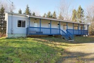 13065238 - Maison mobile à vendre