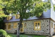 26847735 - Maison à étages à vendre