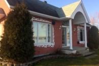 27941210 - Maison à étages à vendre