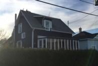 16046136 - Maison à 1 étage et demi à vendre