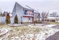 13540069 - Maison à paliers à vendre
