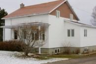 20551698 - Maison à étages à vendre