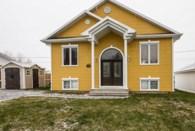 24898896 - Maison à paliers à vendre