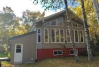 24284052 - Maison à étages à vendre