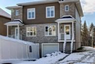 27693340 - Cottage-jumelé à vendre