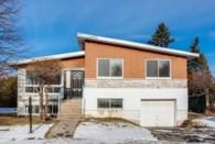 24529927 - Maison à paliers à vendre