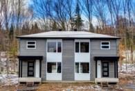 26568907 - Cottage-jumelé à vendre