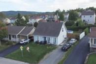 16832859 - Maison à étages à vendre