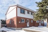 11795725 - Cottage-jumelé à vendre
