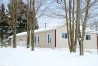 27855536 - Maison mobile à vendre