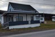 9279097 - Maison à 1 étage et demi à vendre