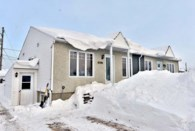 15854654 - Cottage-jumelé à vendre