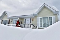 27627257 - Maison à 1 étage et demi à vendre