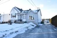 21406817 - Maison à paliers à vendre