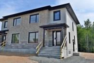 14831592 - Cottage-jumelé à vendre