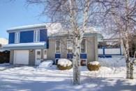 14093200 - Maison à paliers à vendre