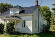 17470953 - Maison à 1 étage et demi à vendre