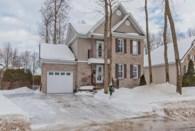 23047439 - Maison à étages à vendre