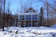 9684812 - Maison à étages à vendre
