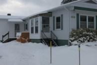 10387352 - Maison mobile à vendre