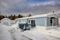 11412489 - Maison mobile à vendre
