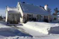 26704869 - Maison à 1 étage et demi à vendre