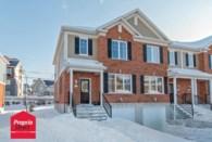 9694746 - Maison à étages à vendre