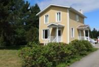 13712150 - Maison à étages à vendre