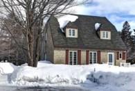 16741757 - Maison à étages à vendre