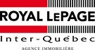 Royal LePage Inter-Québec