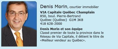 Denis Morin