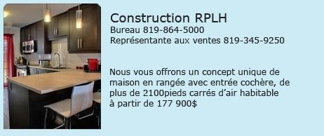 construction RPHL