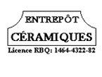 plancher Ceramique