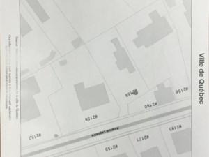 17599630 - Terrain vacant à vendre