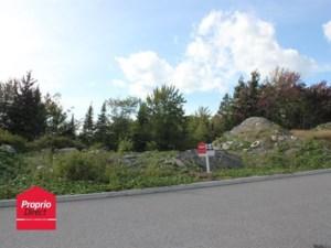 14907656 - Terrain vacant à vendre