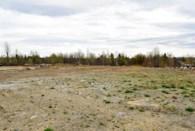 13971683 - Terrain vacant à vendre